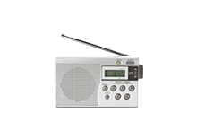 View All Radios